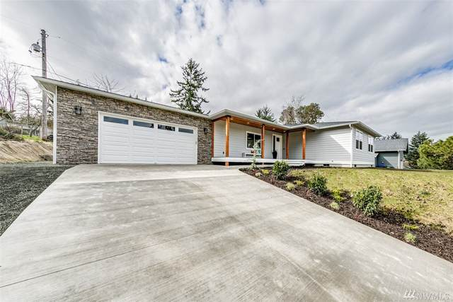 1934 W Eighth Street, Port Angeles, WA 98363 (#1569887) :: The Kendra Todd Group at Keller Williams