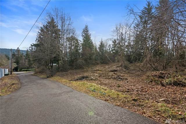 7608 142nd Ct St NW, Gig Harbor, WA 98329 (#1570180) :: Commencement Bay Brokers