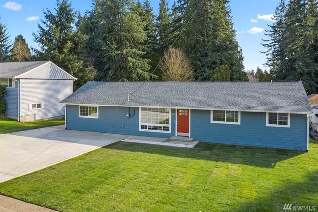 5302 193rd Place SW, Lynnwood, WA 98036 (#1570227) :: The Kendra Todd Group at Keller Williams