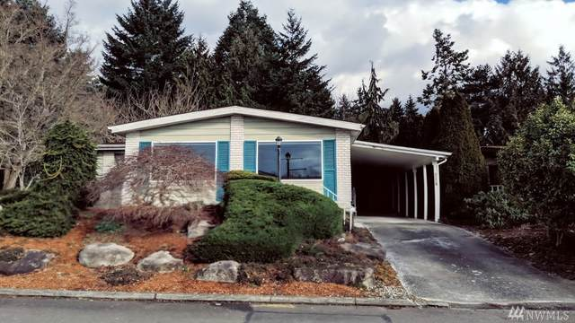 23907 Rock Circle, Bothell, WA 98021 (#1570354) :: KW North Seattle