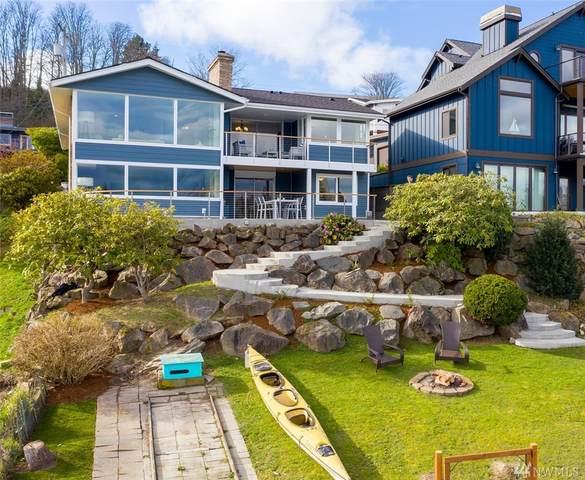 5416 39th Ave W, Seattle, WA 98199 (#1570676) :: Northwest Home Team Realty, LLC