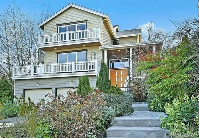 6018 51st Place S, Seattle, WA 98118 (#1570699) :: The Kendra Todd Group at Keller Williams
