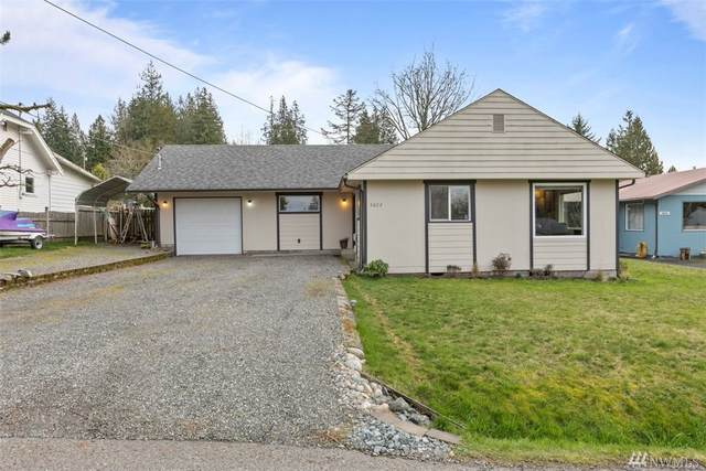 3822 Fraser St, Bellingham, WA 98229 (#1570793) :: Lucas Pinto Real Estate Group