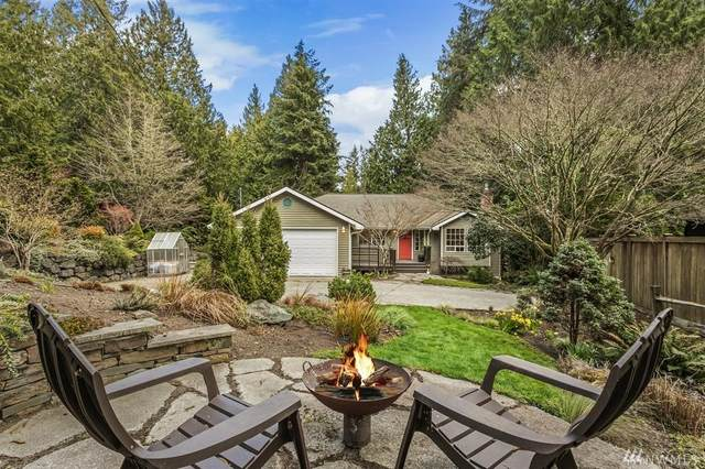 11220 Parkhill Place NE, Bainbridge Island, WA 98110 (#1571111) :: The Kendra Todd Group at Keller Williams