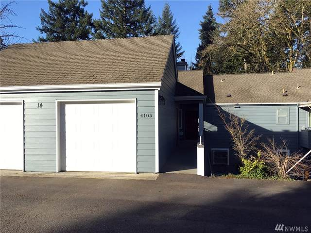 4105 220th Place SE #2055, Issaquah, WA 98029 (#1571127) :: NW Homeseekers
