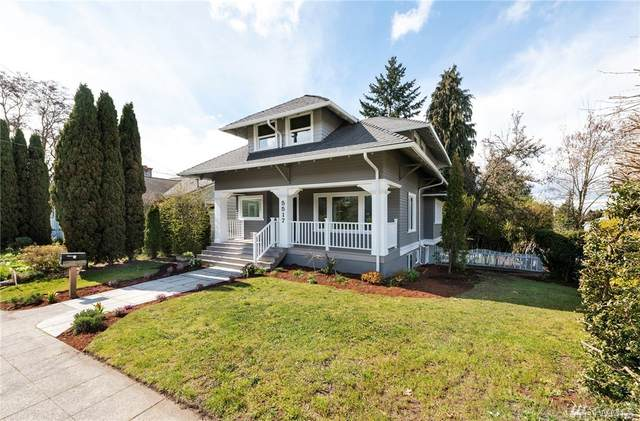 5517 5th Ave NW, Seattle, WA 98107 (#1571326) :: The Kendra Todd Group at Keller Williams