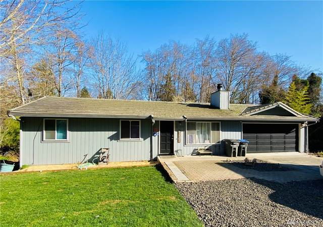2729 Fircrest Dr SE, Port Orchard, WA 98366 (#1571631) :: NW Homeseekers