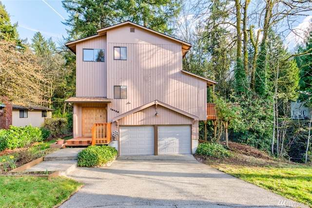 15439 SE 42nd St, Bellevue, WA 98006 (#1571753) :: NW Homeseekers