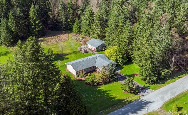 5156 Bounty Lp, Freeland, WA 98249 (#1571949) :: Liv Real Estate Group