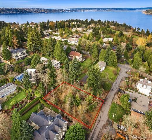 21-xx 74th Ave SE, Mercer Island, WA 98040 (#1572071) :: The Kendra Todd Group at Keller Williams
