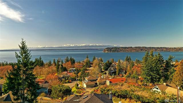 6002 Central Dr, Mukilteo, WA 98275 (#1572097) :: Hauer Home Team