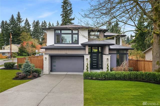 7428 122nd Ave NE, Kirkland, WA 98033 (#1572793) :: Real Estate Solutions Group