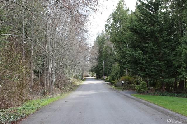 0 Lakehurst, Bremerton, WA 98312 (#1573050) :: Ben Kinney Real Estate Team