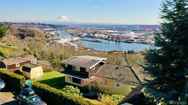 1102 Browns Point Blvd NE, Tacoma, WA 98422 (#1573393) :: Ben Kinney Real Estate Team