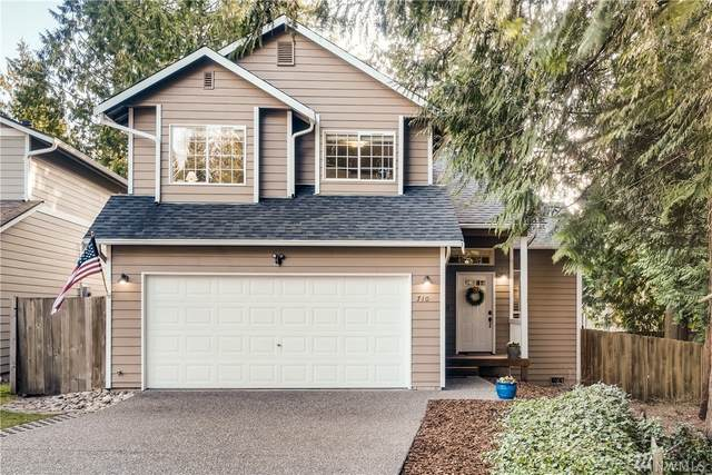 710 106 Place SE, Everett, WA 98208 (#1573534) :: NW Homeseekers
