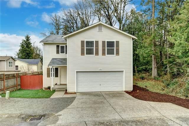 11725 56th Ave SE, Everett, WA 98208 (#1573537) :: Pickett Street Properties