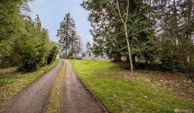 9251 NE Country Woods Lane, Kingston, WA 98346 (#1573703) :: The Shiflett Group