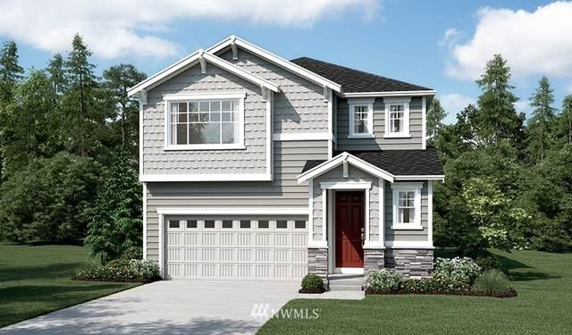 1705 80th Avenue SE, Lake Stevens, WA 98258 (#1574254) :: Mike & Sandi Nelson Real Estate