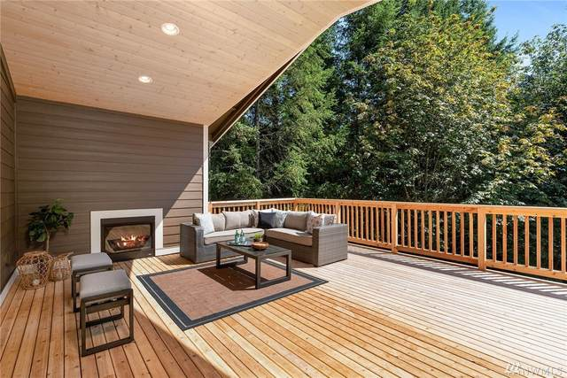 6454 View Ridge Dr, Tacoma, WA 98407 (#1574278) :: Keller Williams Western Realty