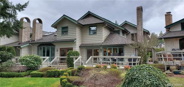 1919 Mill Fern Dr SE 5-1, Mill Creek, WA 98012 (#1574337) :: NW Homeseekers