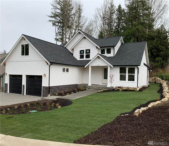 5355 Ocean Cove Lane, Blaine, WA 98274 (#1574367) :: Keller Williams Western Realty