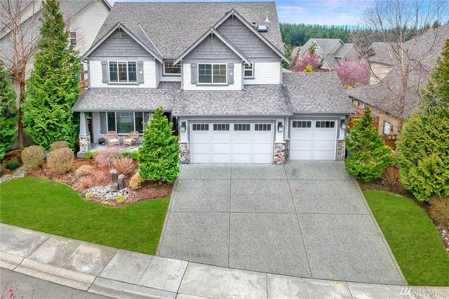 27463 254th Place SE, Maple Valley, WA 98038 (#1575130) :: Better Homes and Gardens Real Estate McKenzie Group
