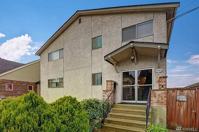 6249 3rd Ave NW, Seattle, WA 98107 (#1575452) :: TRI STAR Team | RE/MAX NW