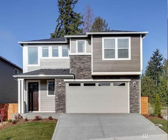 8014 16th St SE, Lake Stevens, WA 98258 (#1575552) :: Lucas Pinto Real Estate Group
