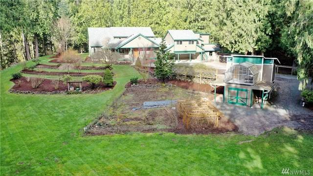 10209 316th Ave NE, Carnation, WA 98014 (#1575553) :: Northern Key Team