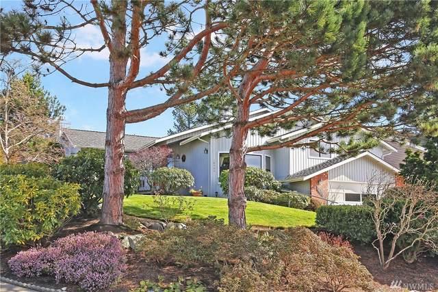18525 70th Ave W, Lynnwood, WA 98037 (#1576381) :: The Kendra Todd Group at Keller Williams