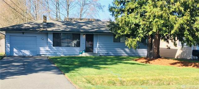 11110 1st Ave SE, Everett, WA 98208 (#1576448) :: Better Homes and Gardens Real Estate McKenzie Group