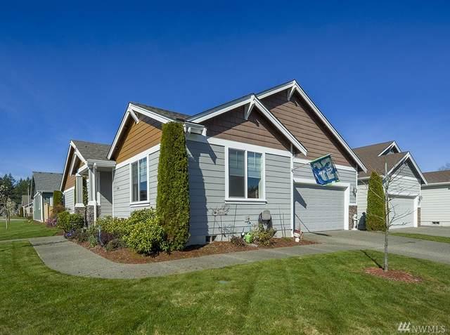 2301 145th St E, Tacoma, WA 98445 (#1576490) :: The Kendra Todd Group at Keller Williams