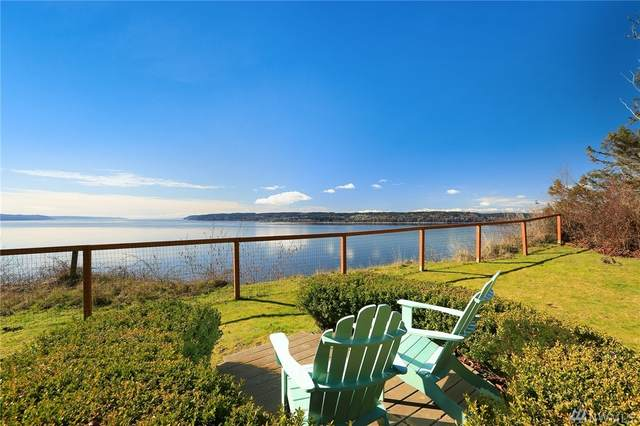 26-J View Place, Hat Island, WA 98206 (#1576516) :: Real Estate Solutions Group