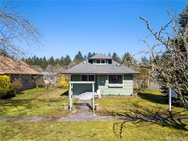 501 Louviers Ave, Dupont, WA 98327 (#1576543) :: Ben Kinney Real Estate Team