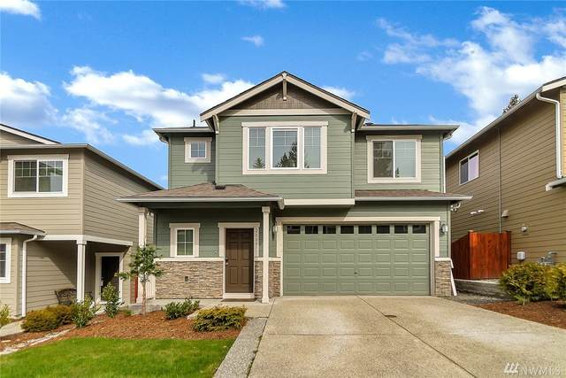 2005 148TH Place SW, Lynnwood, WA 98087 (#1576561) :: KW North Seattle