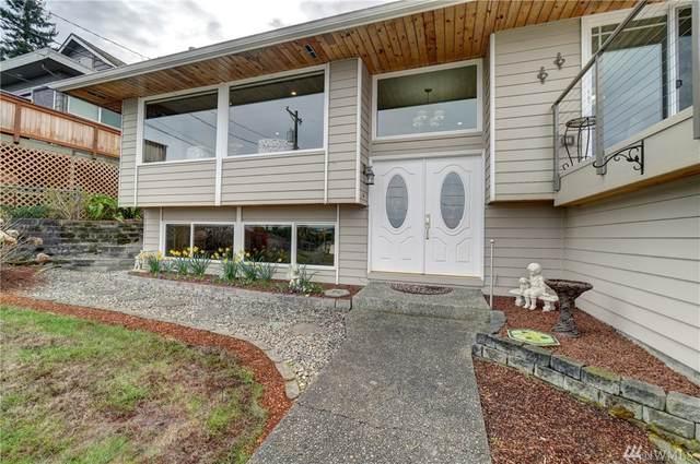 1520 Markham Ave NE, Tacoma, WA 98422 (#1576638) :: The Kendra Todd Group at Keller Williams