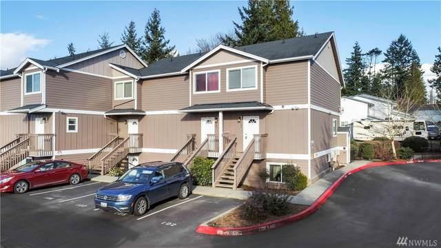 7220 Rainier Dr #104, Everett, WA 98203 (#1576903) :: Ben Kinney Real Estate Team