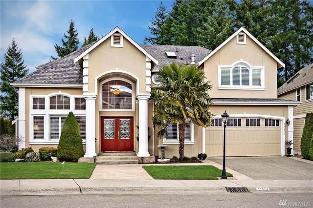 11413 53rd Ave SE, Everett, WA 98208 (#1576944) :: The Kendra Todd Group at Keller Williams