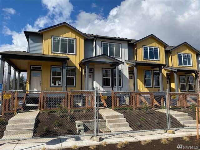4202 Ambrosia Lane D-11, Bellingham, WA 98226 (#1577079) :: The Kendra Todd Group at Keller Williams