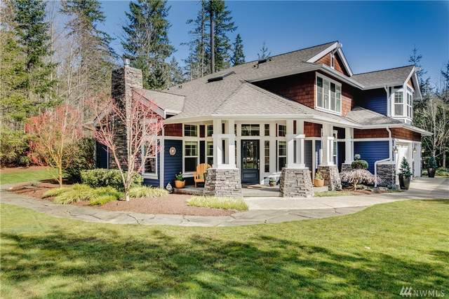 15123 19th Av Ct NW, Gig Harbor, WA 98332 (#1577441) :: The Shiflett Group