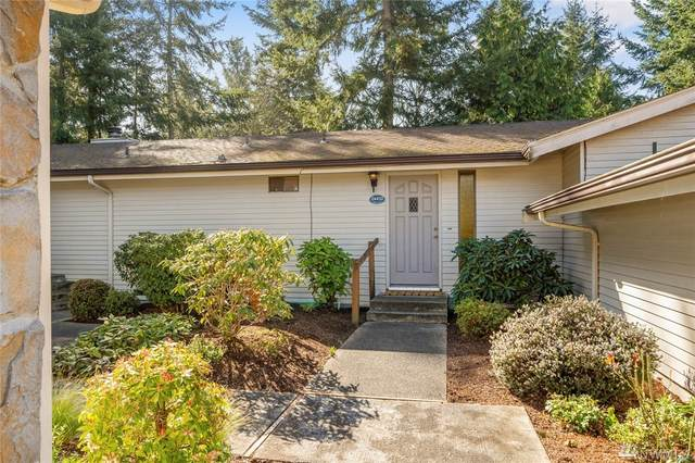 24452 12th Ave S, Des Moines, WA 98198 (#1577696) :: Better Homes and Gardens Real Estate McKenzie Group