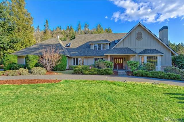 701 Fieldston Rd, Bellingham, WA 98225 (#1577926) :: Keller Williams Western Realty