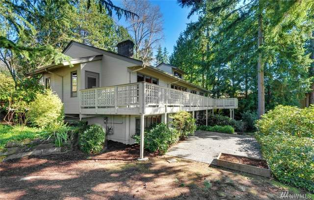 2037 87th Ave NE, Clyde Hill, WA 98004 (#1577938) :: Real Estate Solutions Group