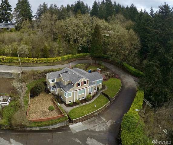 116 NE Hillside Dr, Chehalis, WA 98532 (#1578084) :: Northwest Home Team Realty, LLC