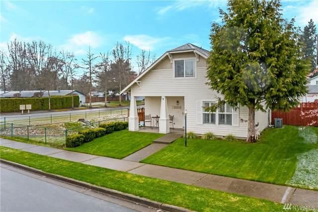 14315 72nd Street E, Sumner, WA 98390 (#1578122) :: Tribeca NW Real Estate