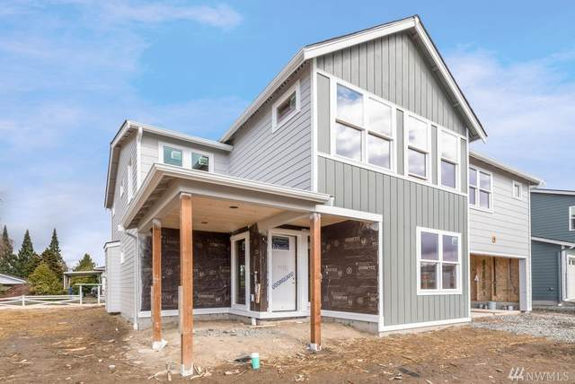 6211 41st St NE, Marysville, WA 98270 (#1578137) :: Real Estate Solutions Group