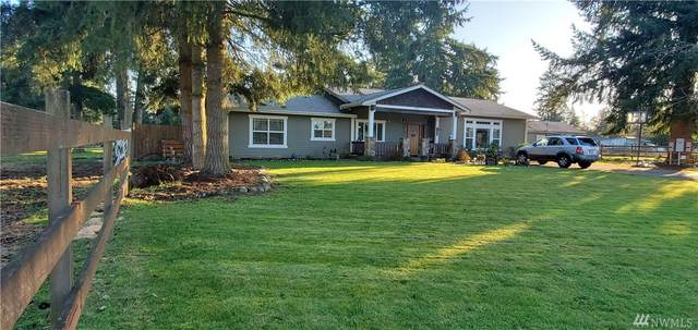7541 187th Ave SW, Rochester, WA 98579 (#1578169) :: Costello Team