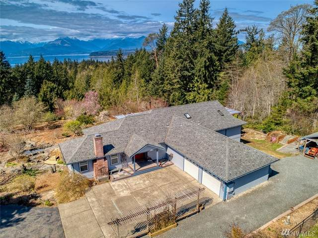 6866 NW Puddingstone Lane, Silverdale, WA 98383 (#1578234) :: Better Homes and Gardens Real Estate McKenzie Group