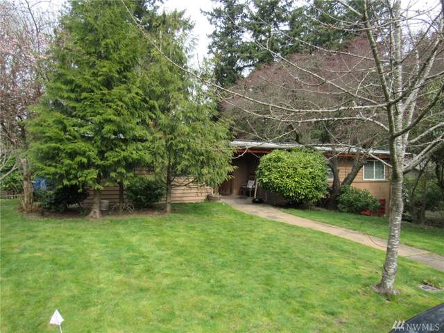 3010 NE 163rd St, Lake Forest Park, WA 98155 (#1578338) :: McAuley Homes
