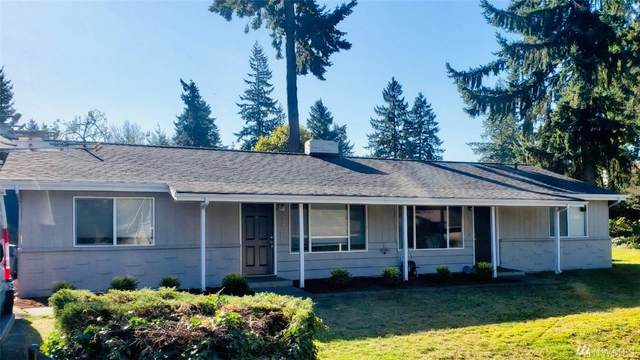 30831 19th Place S, Federal Way, WA 98003 (#1578493) :: The Shiflett Group